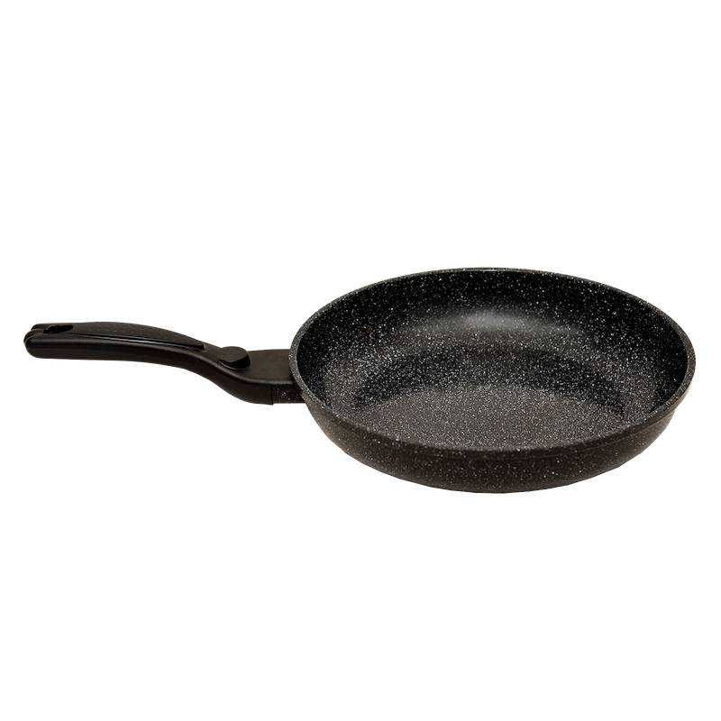 Zenez 28cm Frying Pan