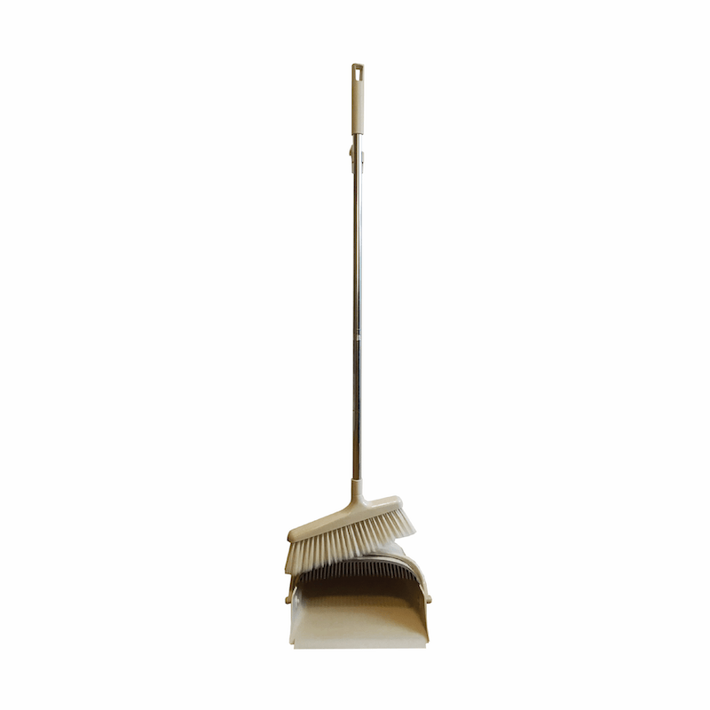 V-Care Broom Set