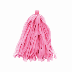 V-Care Pink Mop Head