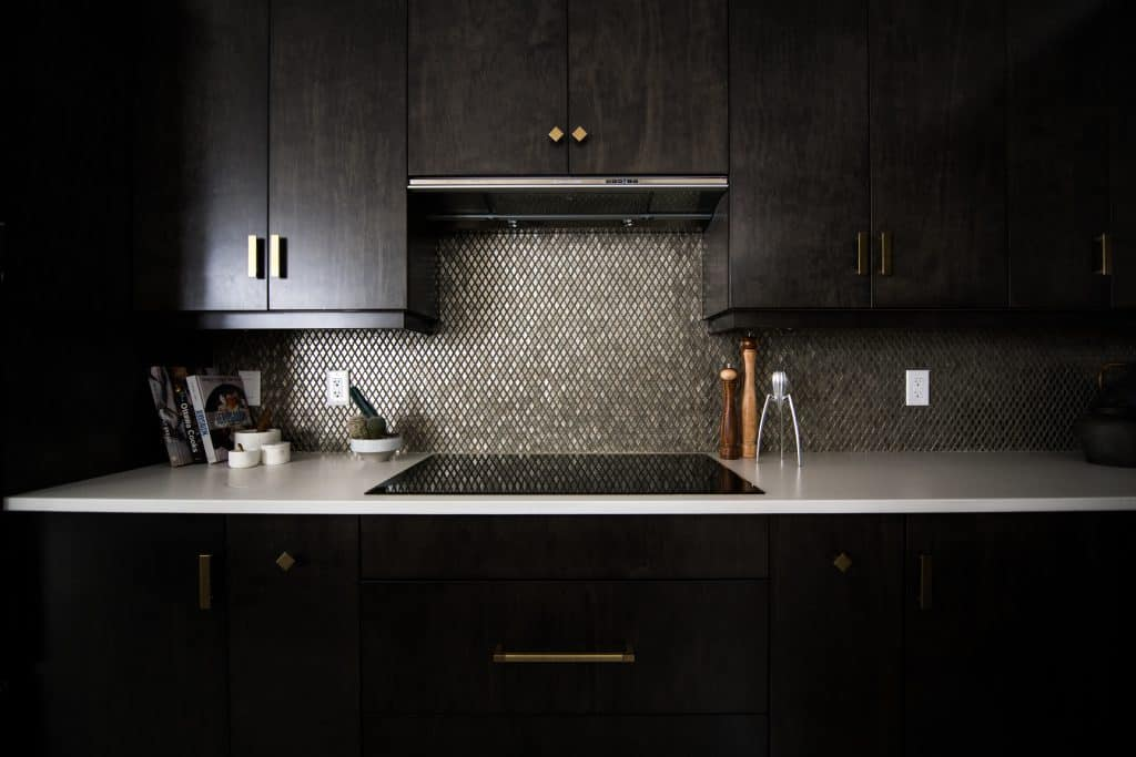 Induction Cooktops - Induction Cooktop