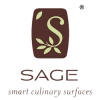 Sage Culinary Surface Logo