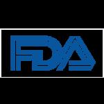 ZENEZ - FDA-Certified