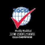 ZENEZ - ISO9001