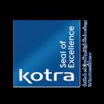 ZENEZ - KOTRA Recommended
