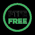 ZENEZ - PTFE-Free