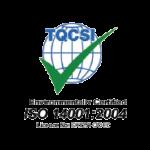 ZENEZ - ISO14001